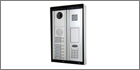 IFSEC 2010 opens its door for Videx's access control door entry solutions
