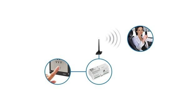 Videx expands GSM range by introducing 2270 device compatible with its VX2200 system