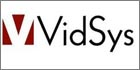 VidSys previews findings from its Safety and Security Survey at the ASIS 2011 summit
