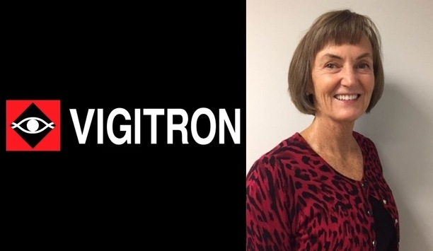 Vigitron expands regional sales team with appointment of Valorie Windsor