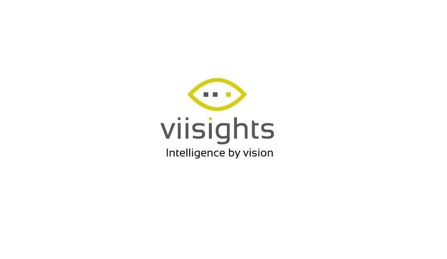 viisights deploys smart city traffic monitoring system with NVIDIA Metropolis in Ashdod city