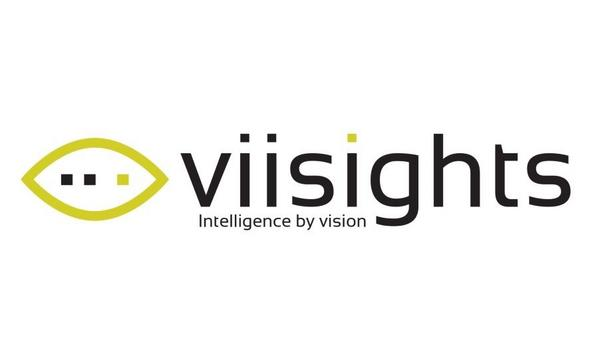 viisights to present educational session on innovative behavioural analytics at ISC West