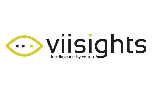 viisights to present innovative behavioural video analytics at GSX 2021