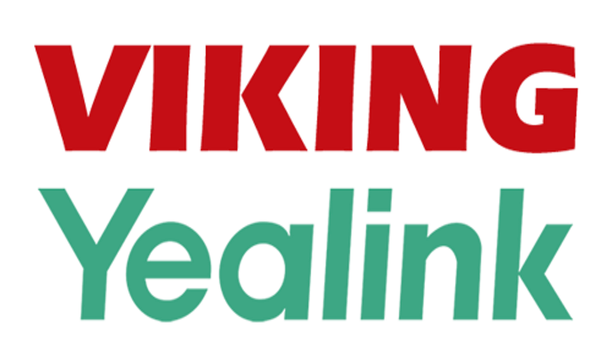 Viking Electronics Announce The Completion Of Interoperability Testing With Yealink