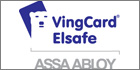 VingCard Elsafe Donates RFID Locks And Security Solutions For Wireless Locking To Children's Resort
