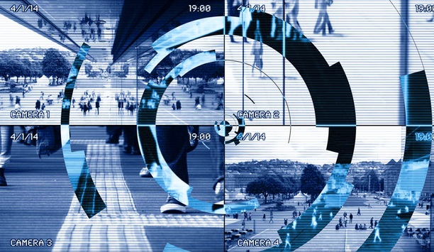 Managing risk with a data-centric business approach
