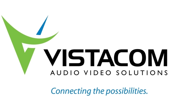 Vistacom appoints Martin O'Donnell as Northeast Control Room Sales Representative