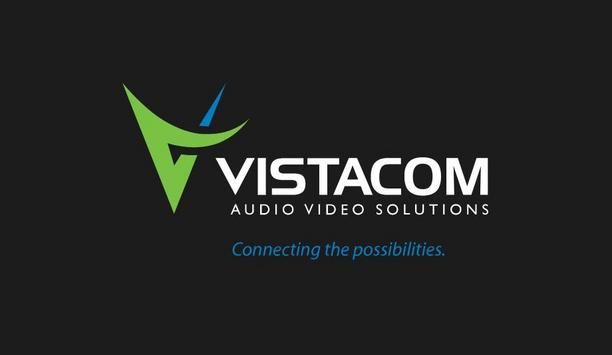 Vistacom Announces Its Tech Expo 2020 Is Now A Virtual Webinar Series Event Amid Ongoing COVID-19 Pandemic Crisis