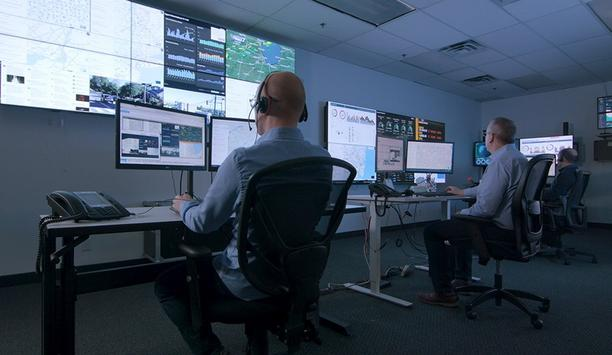 Why visualisation platforms are vital for an effective Security Operation Centre (SOC)