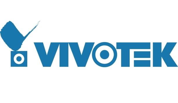 VIVOTEK to present H.265, retail and city surveillance solutions alongside partnerships at IFSEC 2016
