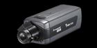 VIVOTEK joins the surveillance bandwagon at IFSEC 2010