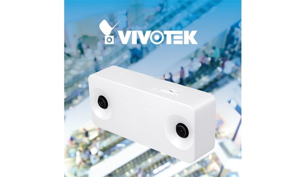 VIVOTEK launches crowd control solution to comply with social distancing regulations during COVID-19 pandemic