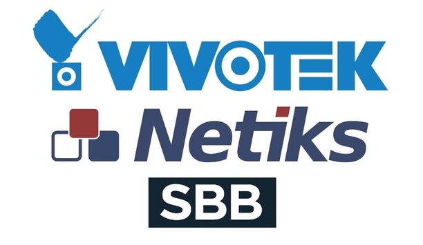 VIVOTEK offers digital communications, entertainment and information services to SBB in Serbia and Montenegro