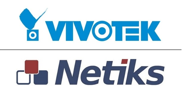 VIVOTEK equips SBB with advanced video analytics and surveillance capabilities to monitor visitors activities