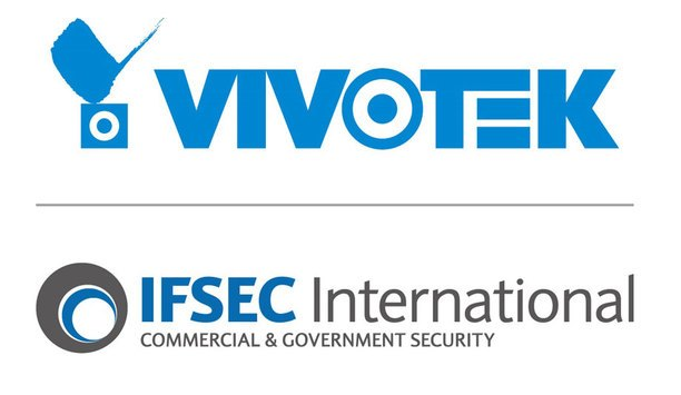 VIVOTEK to showcase smart surveillance solutions and strategy - See More in Smarter Ways at IFSEC 2017