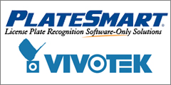 PlateSmart Technologies Collaborates With VIVOTEK To Make ALPR-Based Analytics Available And Affordable Worldwide