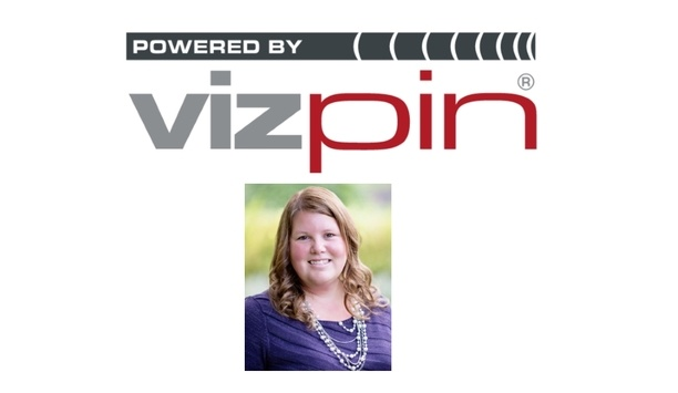 VIZpin Appoints Wendi Grinnell As Vice President