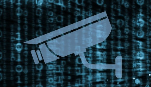 Video Management Systems Evolve Beyond Traditional Physical Security