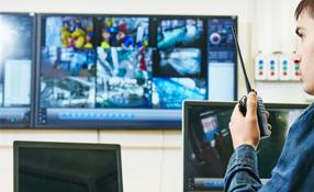 How to manage abundant video data and maximise operational efficiency