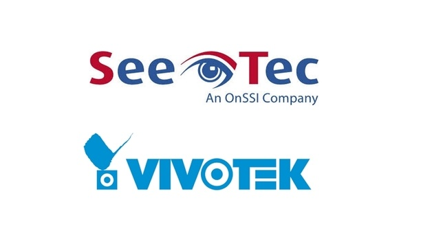 VMS provider SeeTec and IP Surveillance Solution provider VIVOTEK announce Cybersecurity Cooperation
