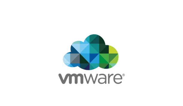 VMware delivers advanced cloud workload protection with container and Kubernetes Security