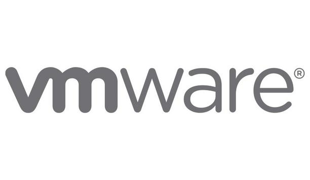 VMware surpassed its on-premises licence revenue according to a data analysed by Comprar Acciones