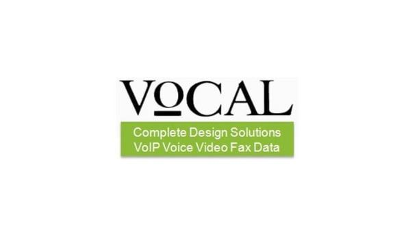 VOCAL Technologies unveil SIP Analogue Modem Server (SAMS) to aid alarm companies transition from analogue to VoIP phone lines