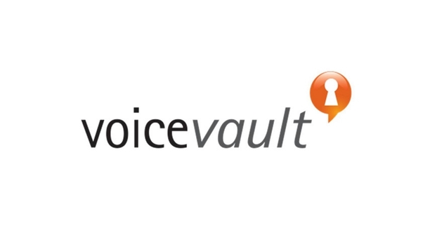 VoiceVault Limited Enters Administration Citing Future Funding Issues