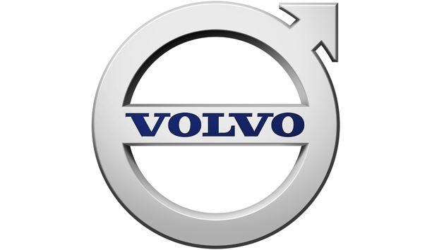 Volvo Cars unveils Volvo XC90 Armoured cars for VIPs and high profile individuals