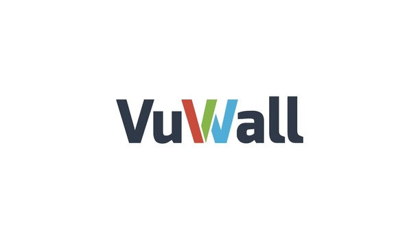 ISE 2020: VuWall announces VuScape Video Wall Controller update with collaboration and KVM features