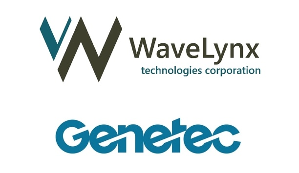 WaveLynx announces strategic integration alliance with Genetec for reselling access control products and LEAF operable solutions