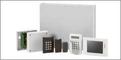 Wavestore integrates with Honeywell Galaxy Dimension for VMS IP security solutions