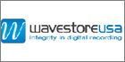 WavestoreUSA releases version 5.40 of its video management software