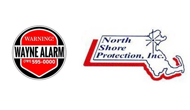 Wayne Alarm Systems acquires North Shore Protection to expand their business in the greater Boston area