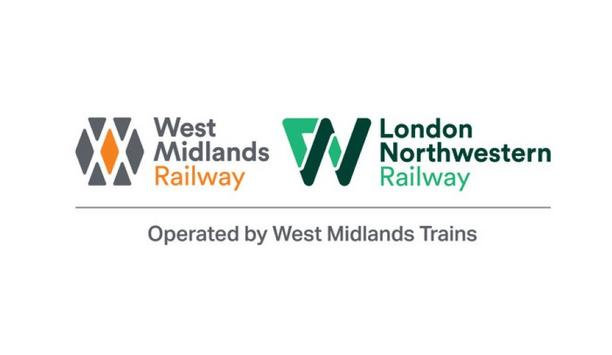 West Midlands Trains Utilize SureCloud's Cyber Security Services To Provide Responsive Technical Solution For Its Services