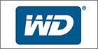 Western Digital announces Olivier Leonetti as Chief Financial Officer