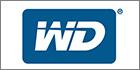 Western Digital Announces Q2/2015 Financial Results