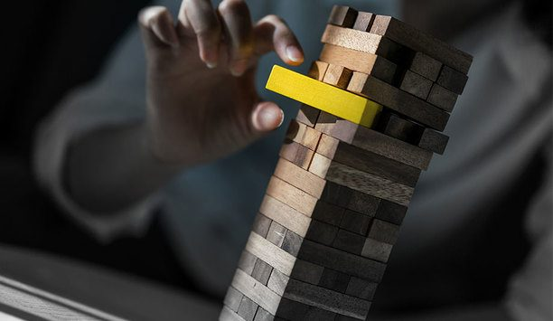 Why Moving To A Risk-Based Approach Helps Business