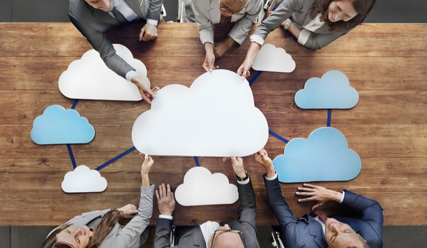 What is the cloud? (Can we all agree?)
