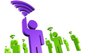Understanding mobile WiMAX radio technologies