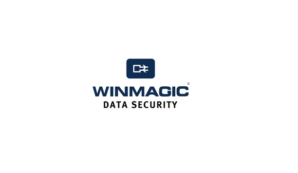 WinMagic's SecureDoc 8.2 software delivers unified encryption and key management
