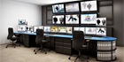 Winsted to debut its control room furniture for the first time at ISNR Abu Dhabi 2014