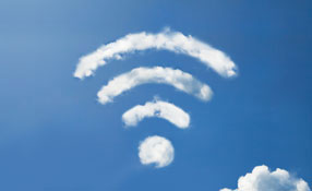 Understanding The Difference Between 900 MHz Wireless Vs. 2.4 GHz Wi-Fi