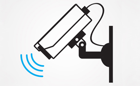 How Adopting Wireless Surveillance Solutions Improves Finance And Flexibility