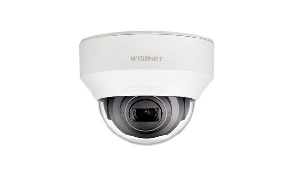 Hanwha Techwin and Facit Data Systems introduce Wisenet retail intelligence solutions