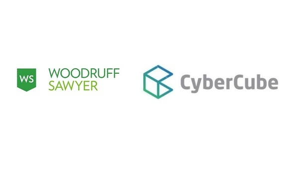 Woodruff Sawyer Announces Partnership With CyberCube Broking Manager For Business Risks Mitigation