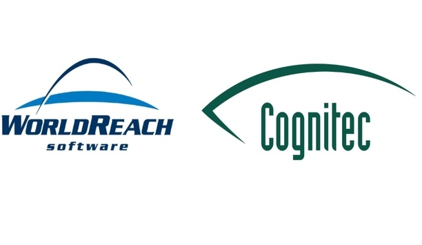 WorldReach employs Cognitec's technology to enable ID document applications with smartphones