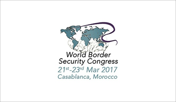President of the European Association of Airport and Seaport Police to speak on illegal migration and terrorism at World Border Security Congress