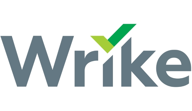 Wrike Announces Availability Of Wrike Lock, Customized Access Roles And ISO Certification