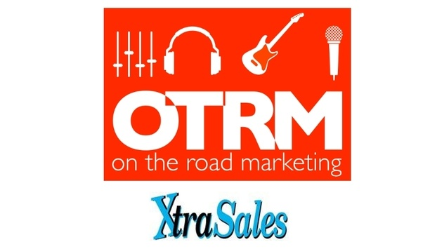 XtraSales and On The Road Marketing Ally To Offer Integrated Solutions For Security Manufacturers